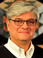 Allan J. Chanko