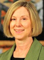 Susan Noriega